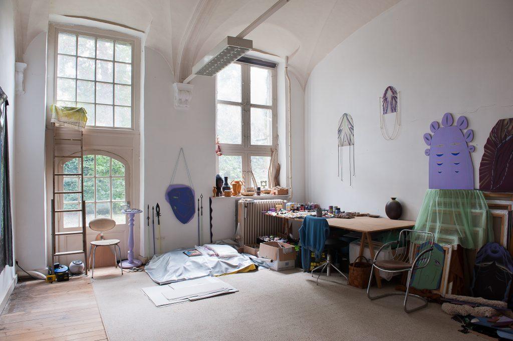 (c) Eveliene Deraedt Atelier Lysandre BegijnJPG