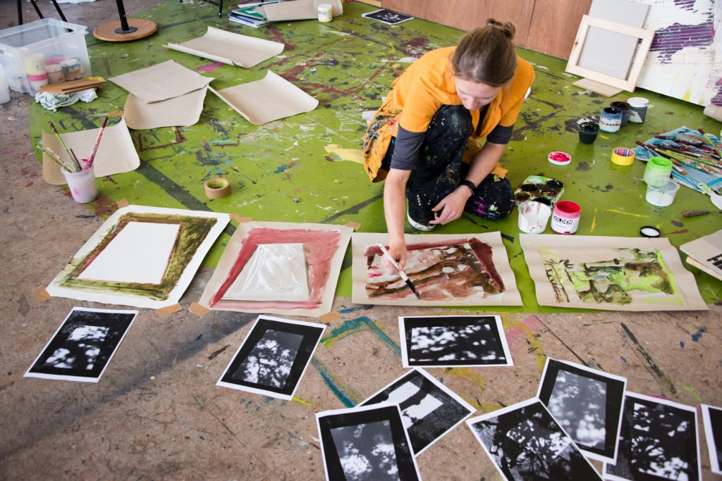 (c) Sofie De Backere_atelier Stephanie Gildemyn